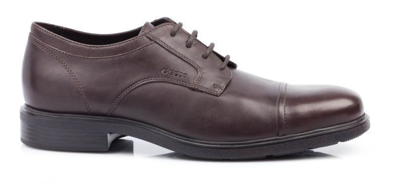 Туфли для мужчин Geox DUBLIN XM1530 стоимость, 2017