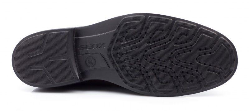 Geox Туфли  модель XM1530 стоимость, 2017