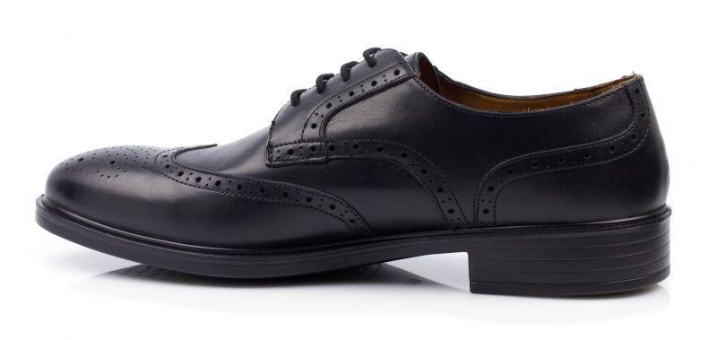 Туфли для мужчин Geox LORIS A ABX XM1531 продажа, 2017