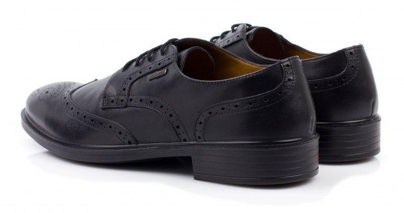 Туфли для мужчин Geox LORIS A ABX XM1531 фото, купить, 2017
