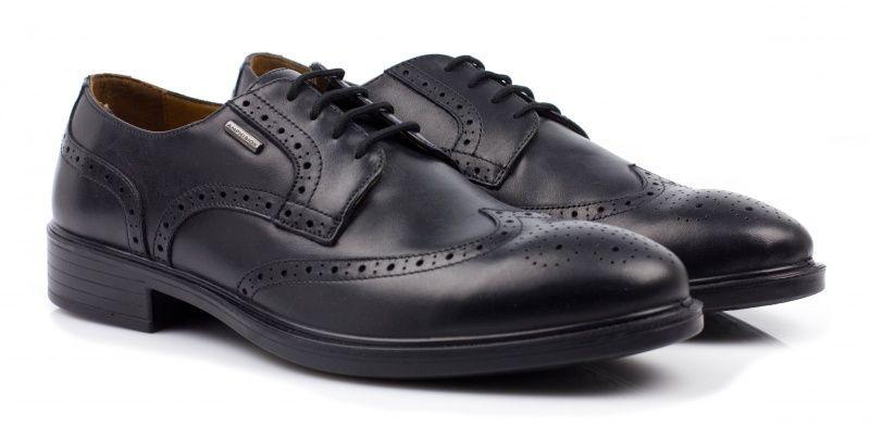 Туфли для мужчин Geox LORIS A ABX XM1531 цена обуви, 2017