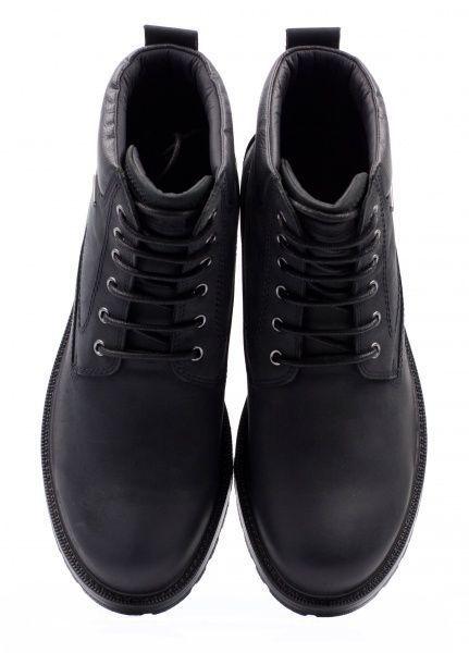 Ботинки для мужчин Geox FIESOLE B ABX XM1532 размеры обуви, 2017