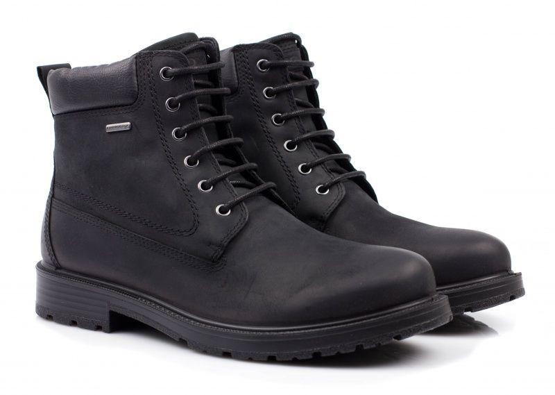 Ботинки для мужчин Geox FIESOLE B ABX XM1532 фото, купить, 2017