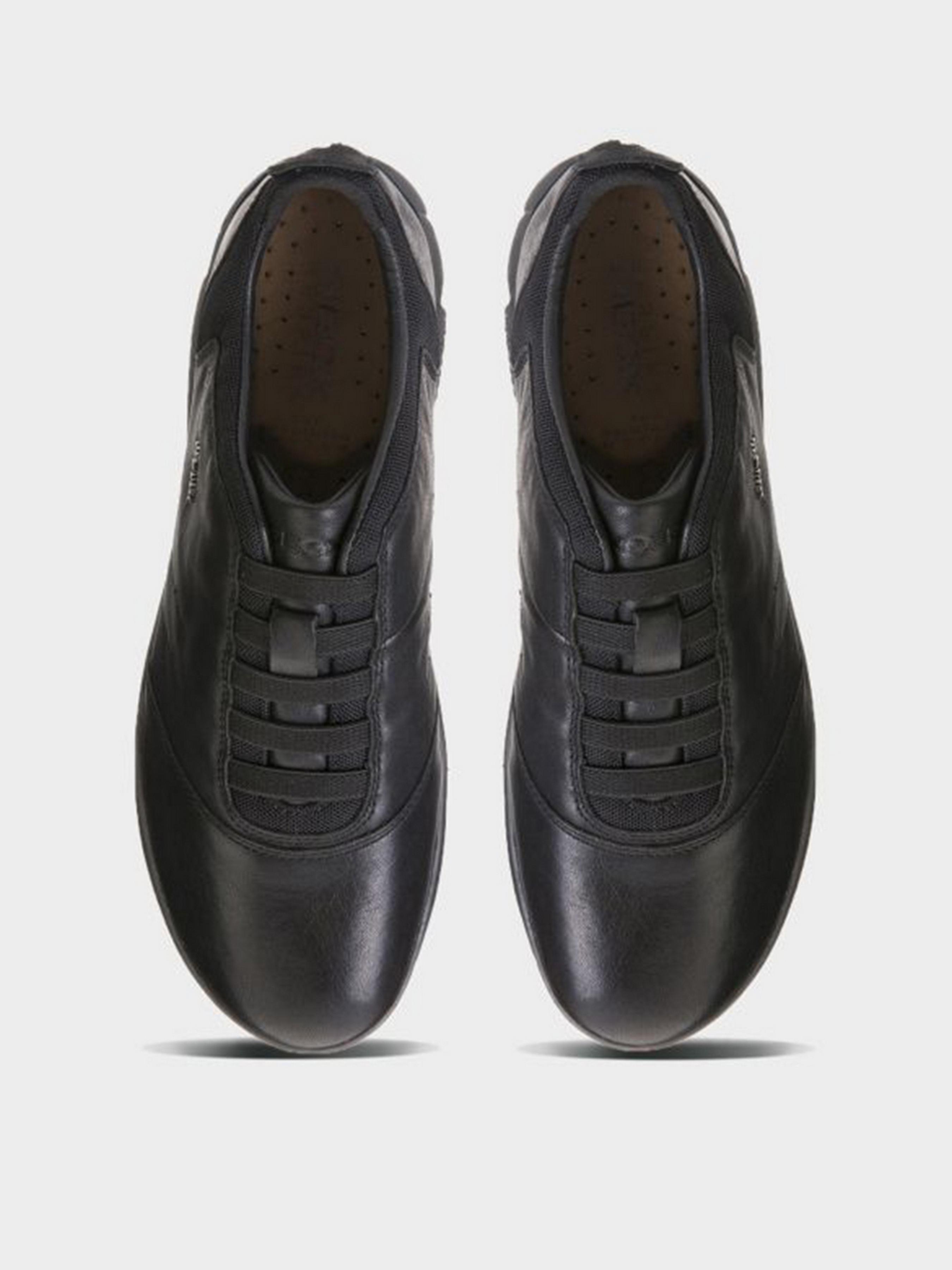 Кроссовки для мужчин Geox NEBULA XM1533 размеры обуви, 2017