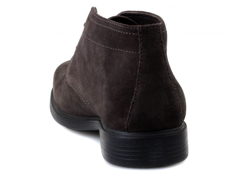 Ботинки для мужчин Geox DUBLIN XM1536 продажа, 2017