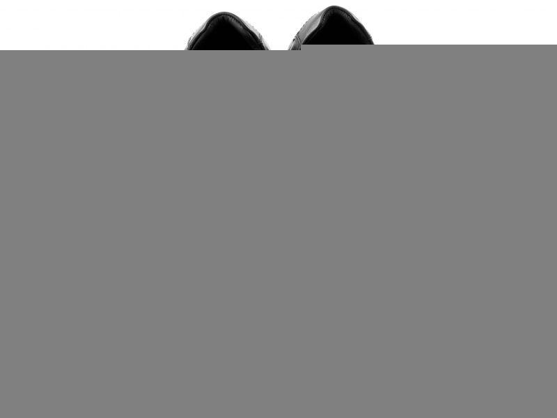 Полуботинки для мужчин Geox SYMBOL XM1538 фото, купить, 2017