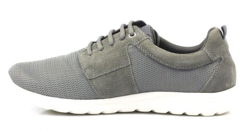 Geox Кроссовки  модель XM1550 размеры обуви, 2017