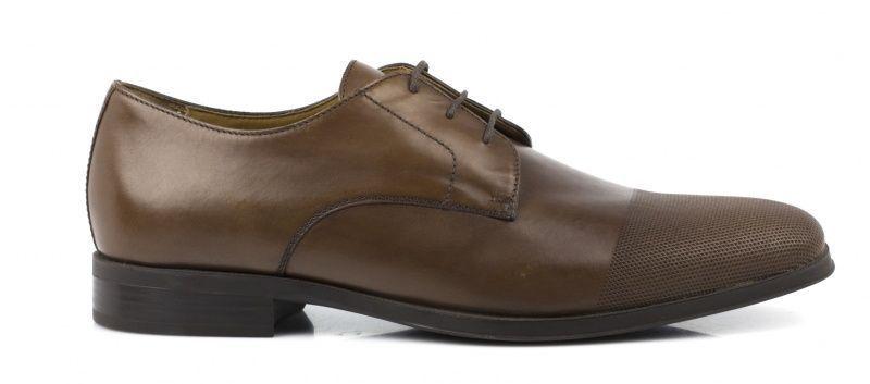 Geox Туфли  модель XM1556 размеры обуви, 2017