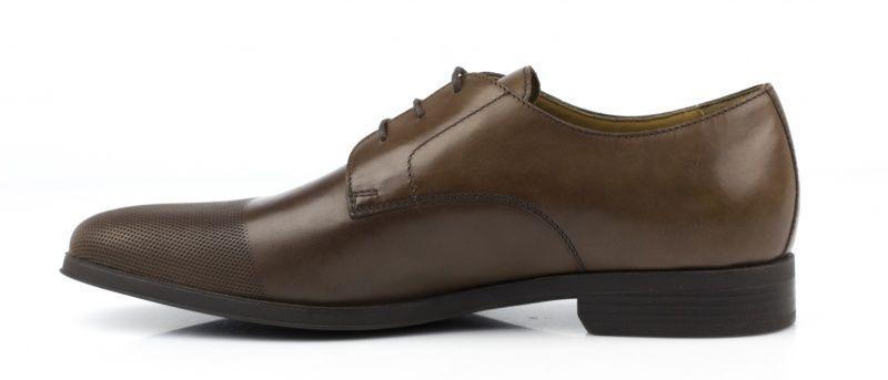 Geox Туфли  модель XM1556 цена обуви, 2017