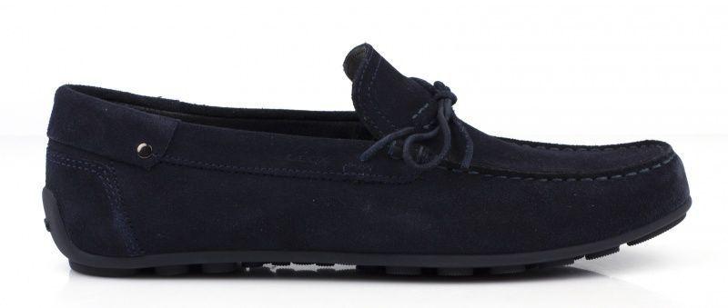 Мокасины мужские Geox GIONA XM1561 купить обувь, 2017