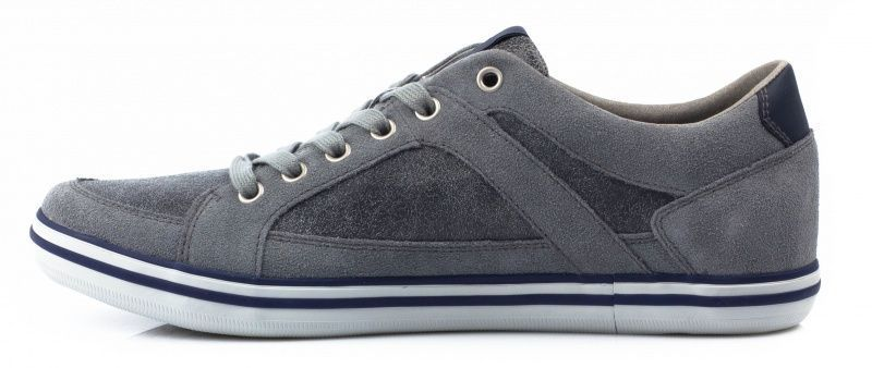 Полуботинки для мужчин Geox BOX XM1568 цена обуви, 2017