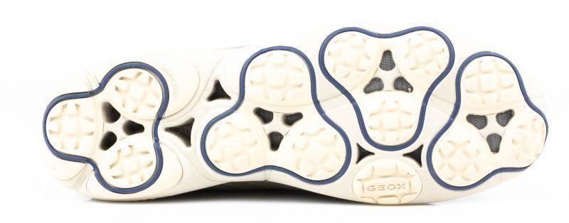 Кроссовки мужские Geox NEBULA XM1569 брендовая обувь, 2017