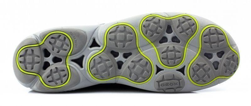 Кроссовки для мужчин Geox NEBULA XM1570 продажа, 2017