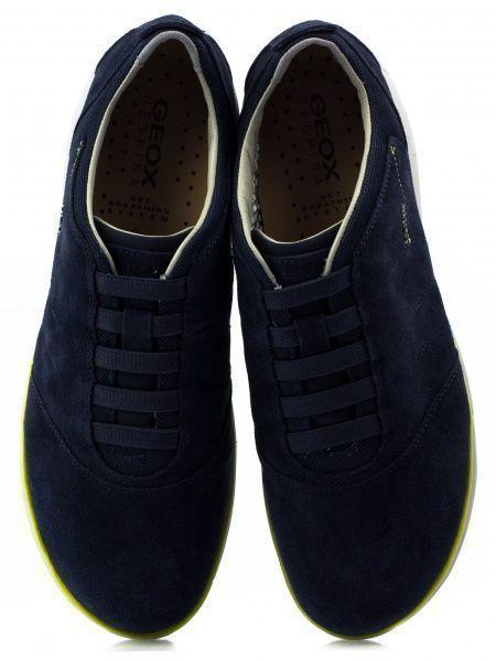 Кроссовки для мужчин Geox NEBULA XM1570 фото, купить, 2017