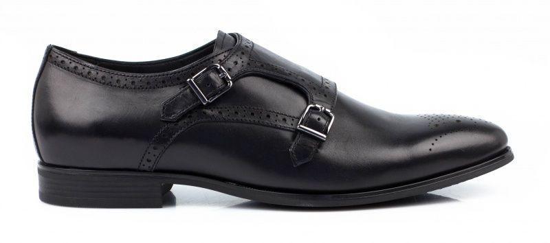 Туфли для мужчин Geox ALBERT 2FIT XM1577 продажа, 2017