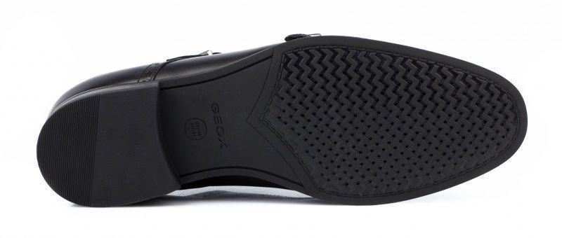 Туфли для мужчин Geox ALBERT 2FIT XM1577 фото, купить, 2017
