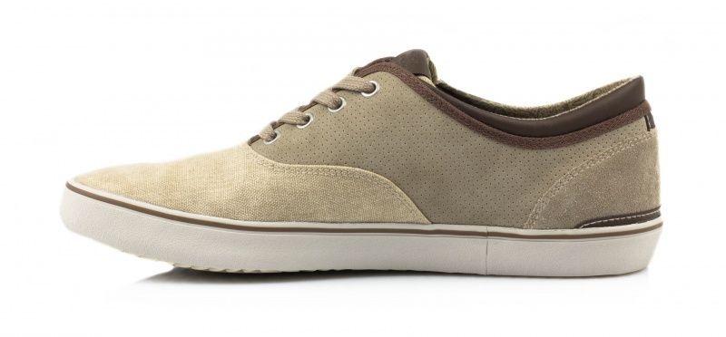 Полуботинки мужские Geox SMART XM1579 брендовая обувь, 2017