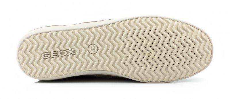 Полуботинки для мужчин Geox SMART XM1579 купить обувь, 2017