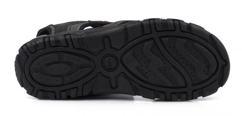 Geox Сандалии  модель XM1584 размеры обуви, 2017