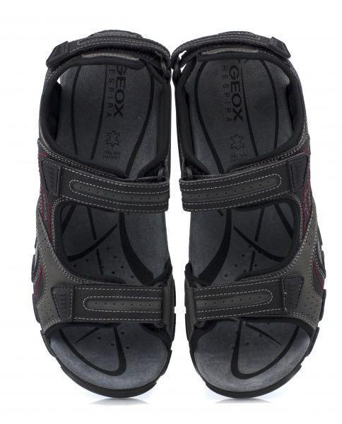 Geox Сандалии  модель XM1584 размерная сетка обуви, 2017