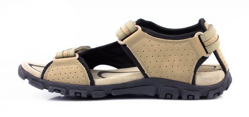 Geox Сандалии  модель XM1585 размеры обуви, 2017
