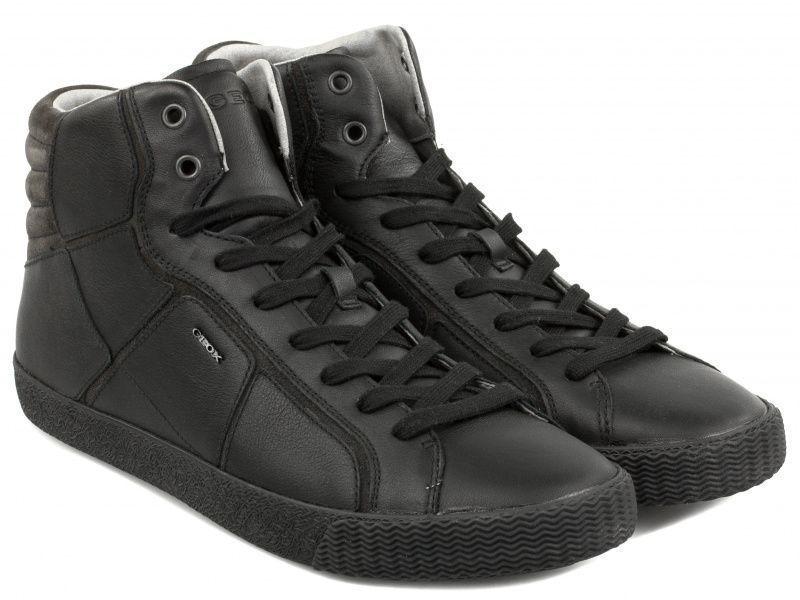 Ботинки для мужчин Geox SMART XM1635 продажа, 2017