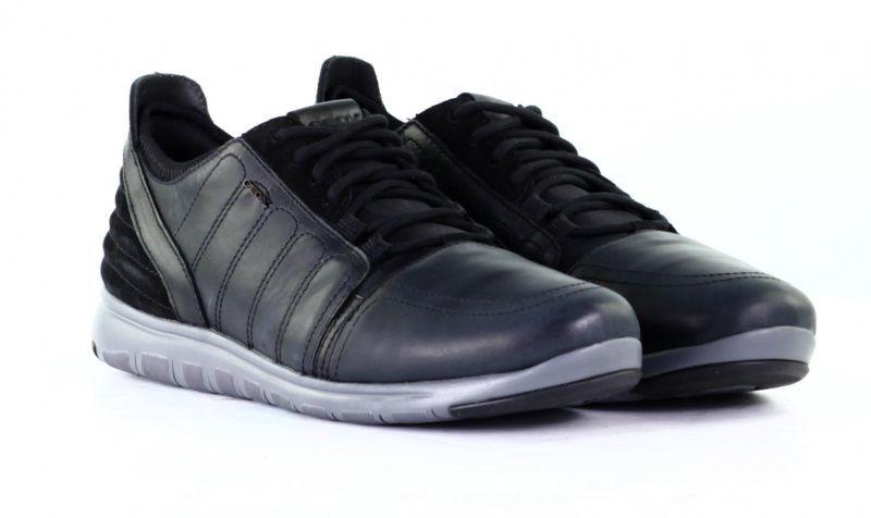 Полуботинки мужские Geox XUNDAY 2FIT XM1636 купить обувь, 2017