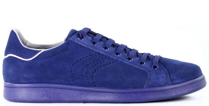 Полуботинки мужские Geox WARRENS XM1637 брендовая обувь, 2017