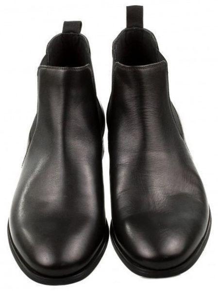 Ботинки мужские Geox ALBERT 2FIT XM1652 купить обувь, 2017