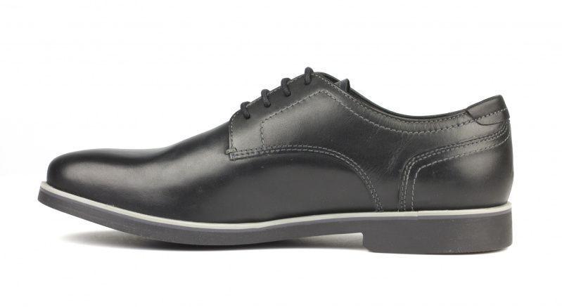 Geox Туфли  модель XM1659 цена обуви, 2017