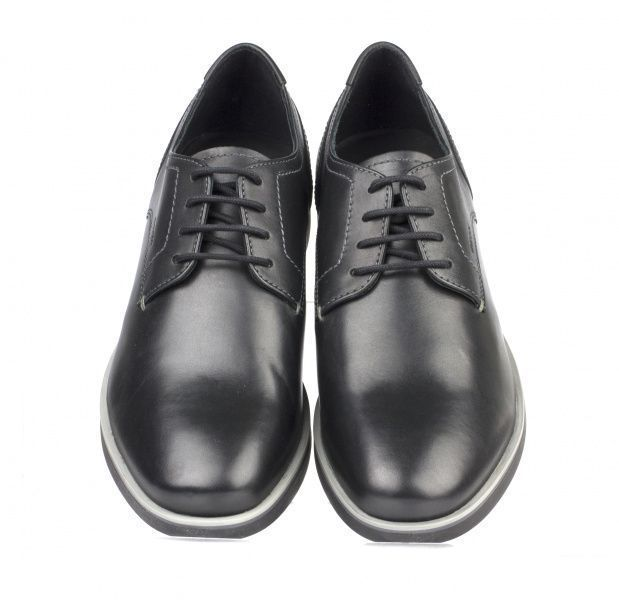 Туфли для мужчин Geox DANIO XM1659 брендовая обувь, 2017