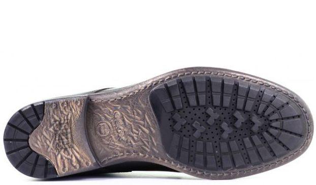 Ботинки мужские Geox JAYLON ABX XM1669 купить обувь, 2017