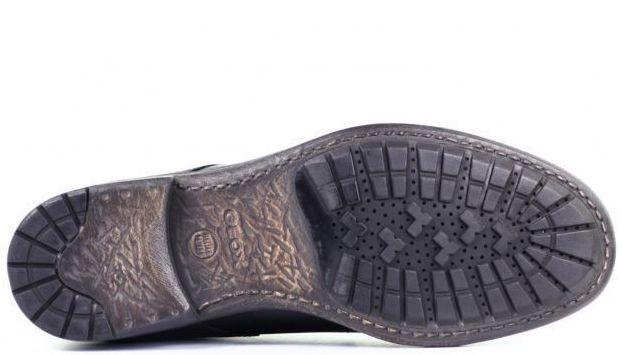 Ботинки мужские Geox JAYLON ABX XM1670 купить обувь, 2017