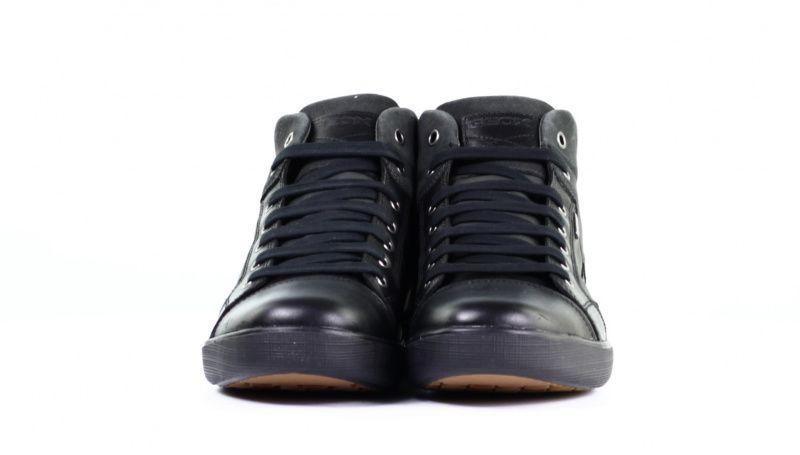 Ботинки мужские Geox TAIKI B ABX XM1671 купить обувь, 2017