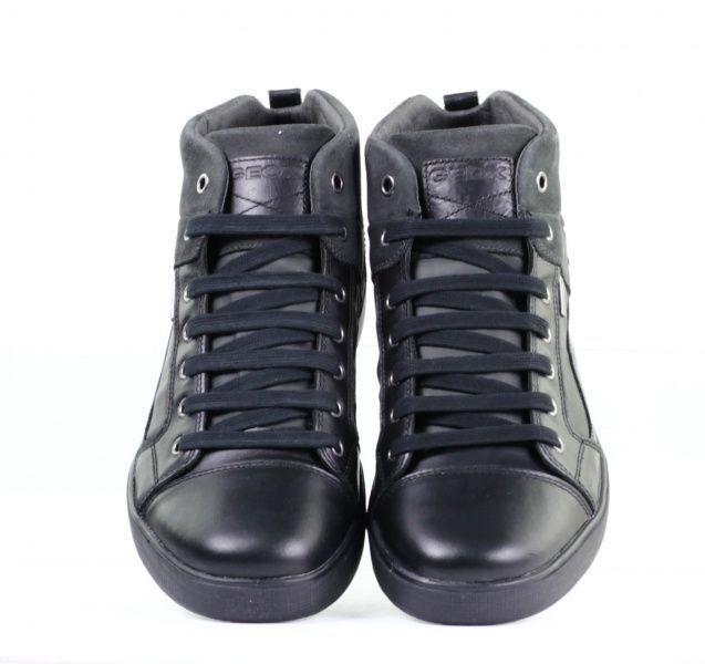 Ботинки мужские Geox TAIKI B ABX XM1671 Заказать, 2017