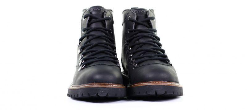 Ботинки для мужчин Geox KIEVEN B ABX XM1672 фото, купить, 2017