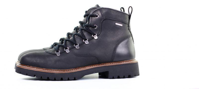 Ботинки для мужчин Geox KIEVEN B ABX XM1672 купить, 2017