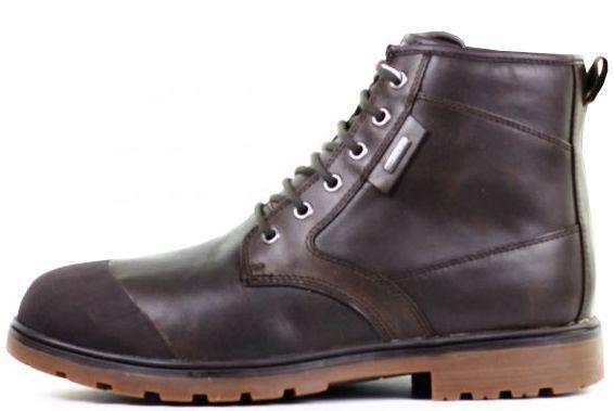 Ботинки для мужчин Geox AKIM XM1678 продажа, 2017