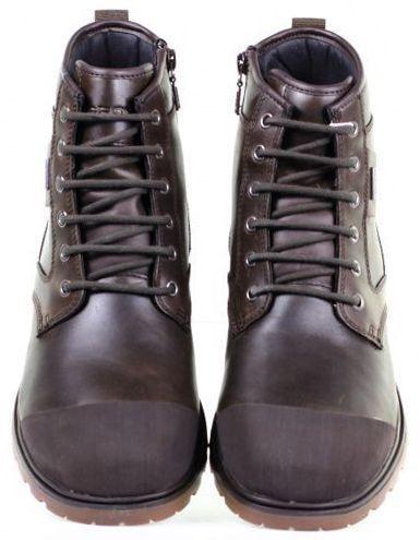 Ботинки для мужчин Geox AKIM XM1678 модная обувь, 2017