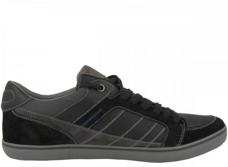 Полуботинки для мужчин Geox BOX XM1684 модная обувь, 2017