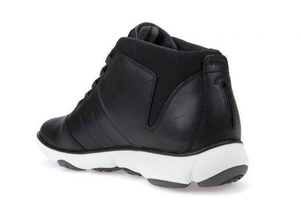 Ботинки для мужчин Geox U NEBULA XM1766 цена обуви, 2017