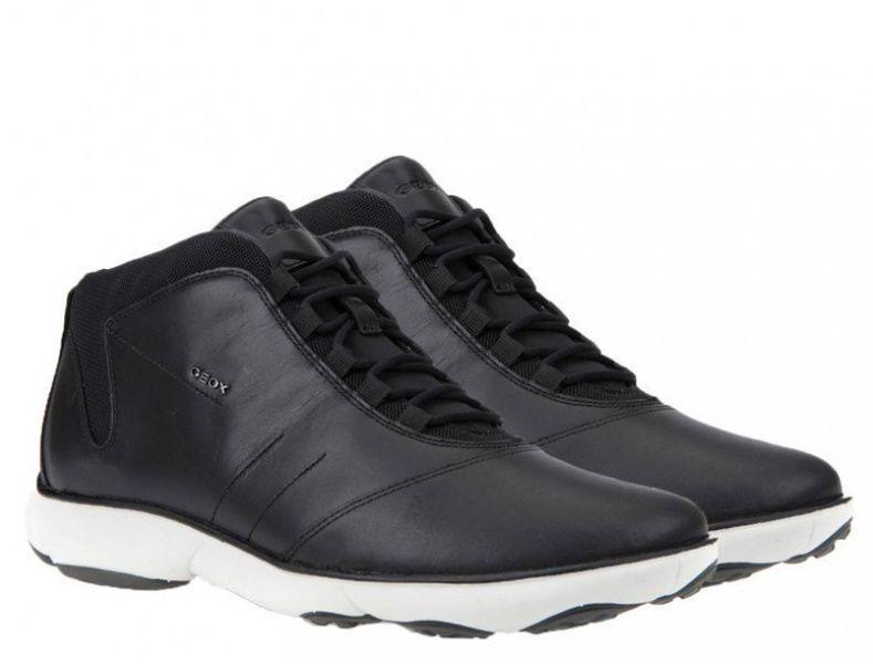Ботинки для мужчин Geox U NEBULA XM1766 продажа, 2017