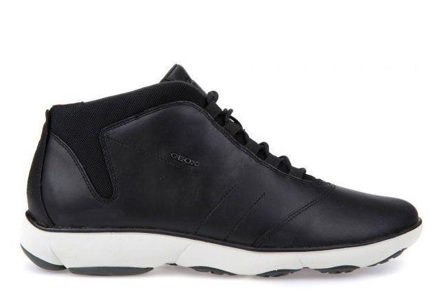 Ботинки для мужчин Geox U NEBULA XM1766 брендовая обувь, 2017