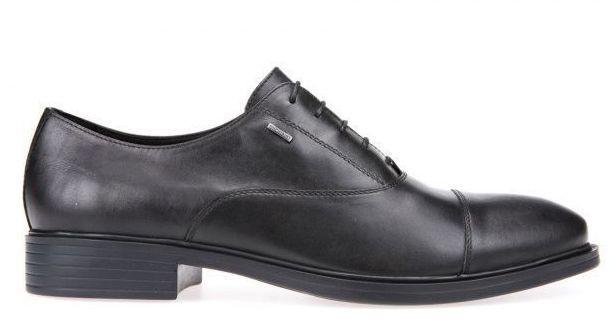 Туфли для мужчин Geox U YORIS NP ABX XM1798 купить обувь, 2017