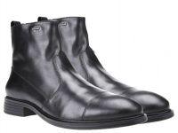 мужская обувь Geox 46 размера купить, 2017