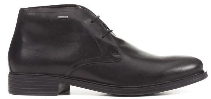 Ботинки для мужчин Geox U YORIS NP ABX XM1800 купить, 2017