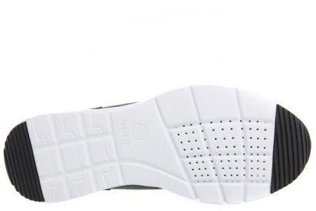 Кроссовки для мужчин Geox U SNAPISH A - MESH+VIT.STAMP. XM1821 выбрать, 2017