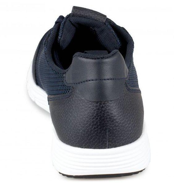 Кроссовки для мужчин Geox U SNAPISH A - MESH+VIT.STAMP. XM1822 выбрать, 2017