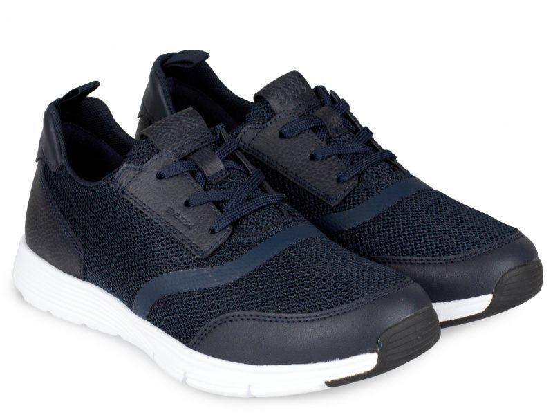 Кроссовки для мужчин Geox U SNAPISH A - MESH+VIT.STAMP. XM1822 бесплатная доставка, 2017