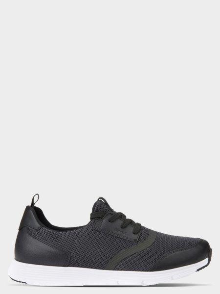 Кроссовки для мужчин Geox U SNAPISH A - MESH+VIT.STAMP. XM1823 купить в Интертоп, 2017